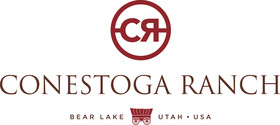 Conestoga Ranch, LLC Logo