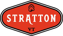 Stratton Mountain Resort Logo
