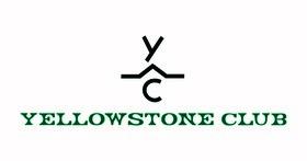 Yellowstone Club Logo
