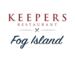 Fog Island Cafe Logo