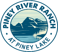 Piney River Ranch LLC Logo