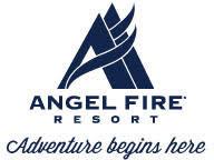 Angel Fire Resort Logo