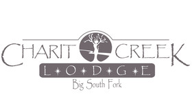 Charit Creek Lodge Logo